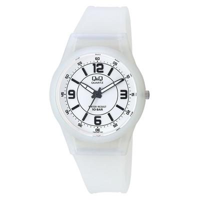 El complemento perfecto para tu día a día, hazte con este casual y moderno reloj a un módico precio