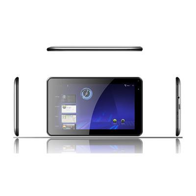 Disfruta de todo el contenido multimedia con la tablet Akai de 9 pulgadas y Android 4.2