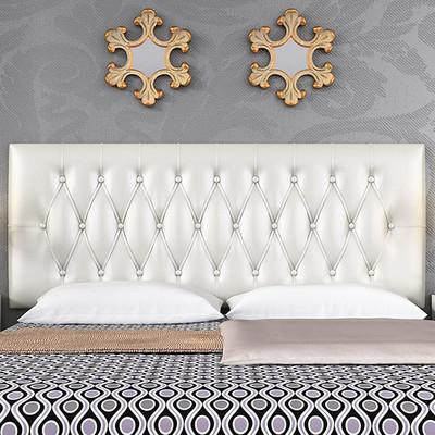 ¡Renueva la decoración de tu dormitorio! Elige la medida y el color que se adapte a tu estilo