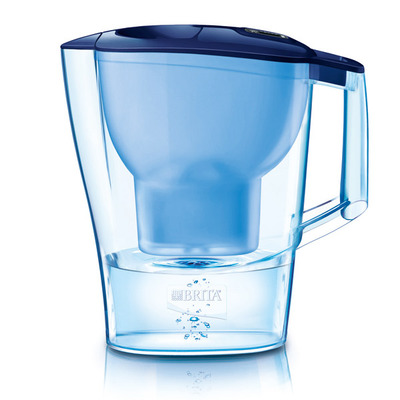 Es indispensable en tu hogar, llévate esta práctica jarra y olvídate de cargar las pesadas garrafas