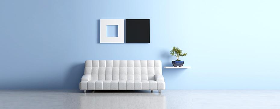 Productos t xtiles para tu hogar for Complementos hogar baratos