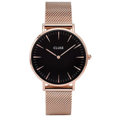 c625f38010cd Relojes mujer baratos CLUSE