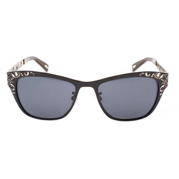 Gafas de sol mujer - bronce