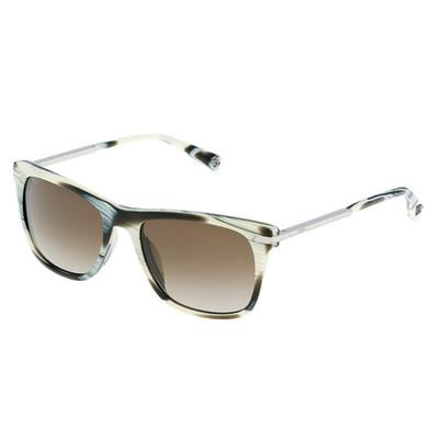 Gafas Mujer 882fc9d4f864