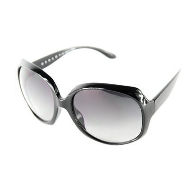 gafas de sol mujer fotos