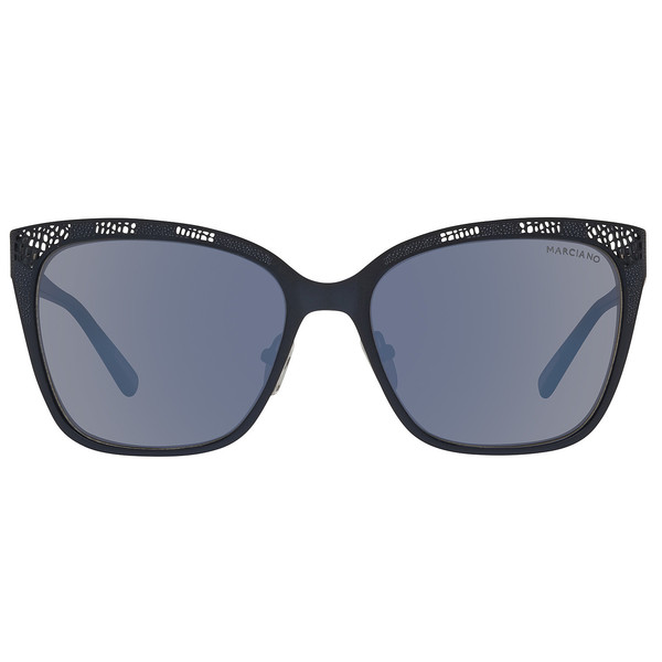 Gafas de sol mujer - azul