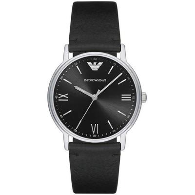 f6848cc582d5 Relojes Hombre baratos EMPORIO ARMANI