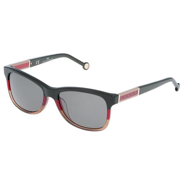Gafas de sol mujer acetato - multicolor