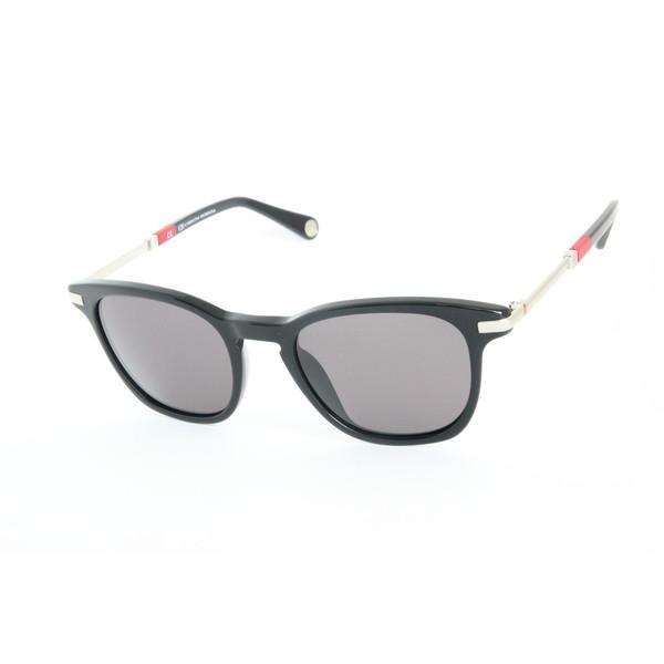 Gafas de sol hombre - negro/gris