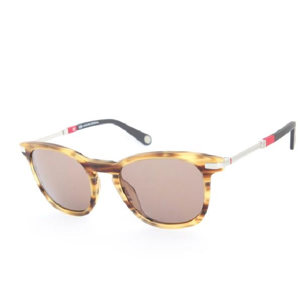 Gafas de sol hombre - multicolor