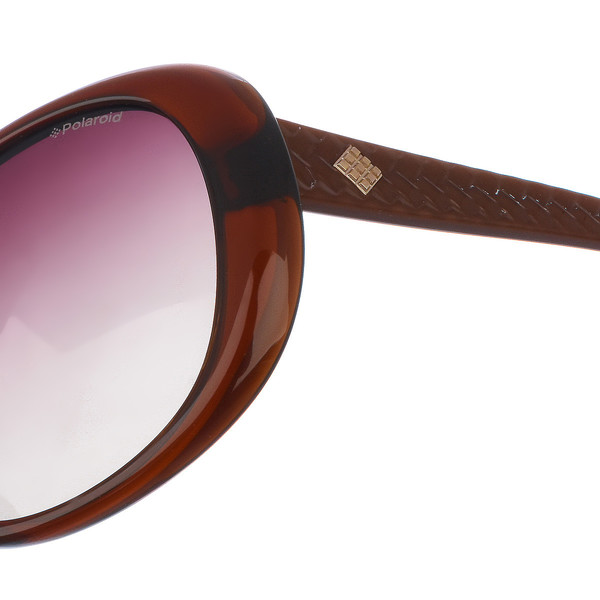 Gafas de sol Polaroid MUJER - Marrón