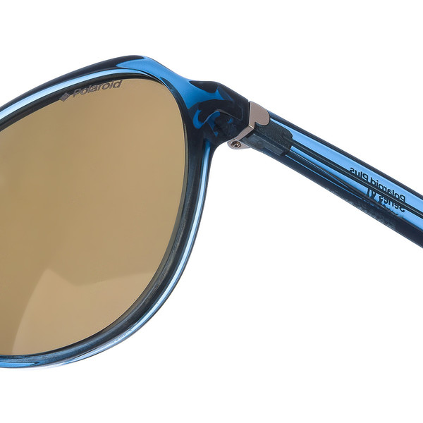 Gafas de sol Polaroid MUJER - Azul