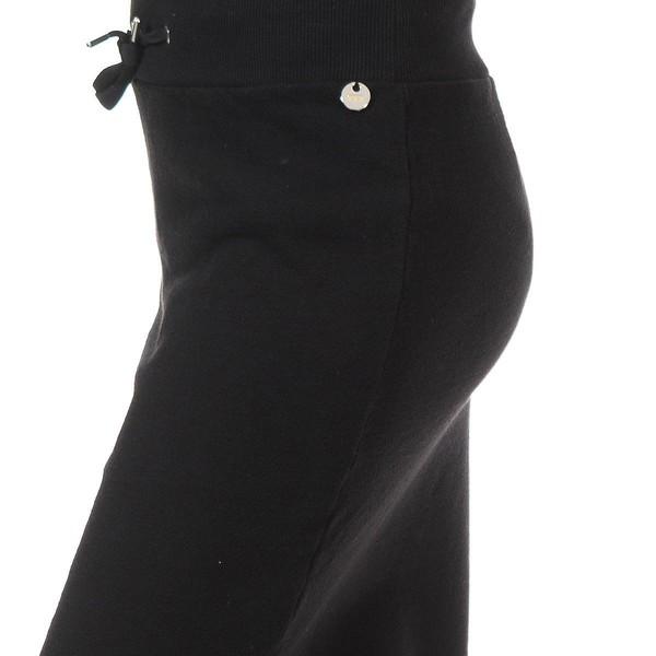 Falda mujer - negro