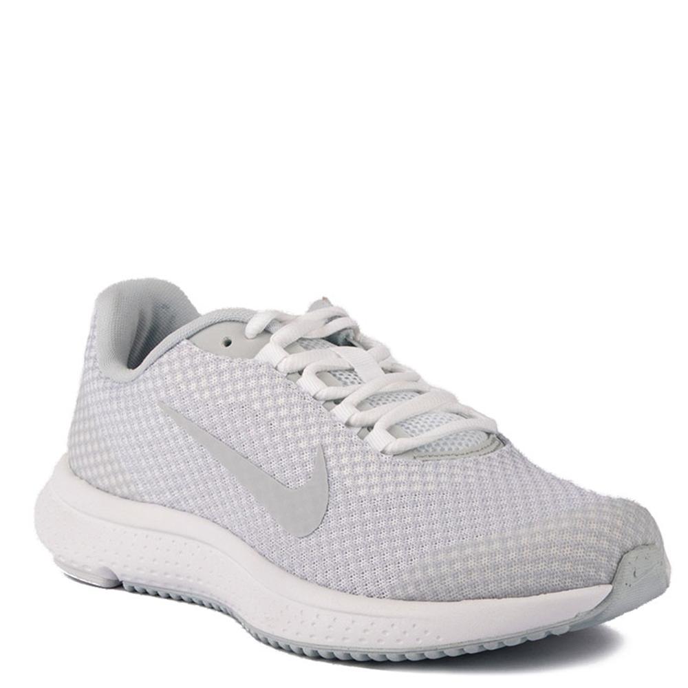 343e6f34c 1248 Running Nike Blanco Mujer Runallday Wmns Zapatilla TqxAwHCYA