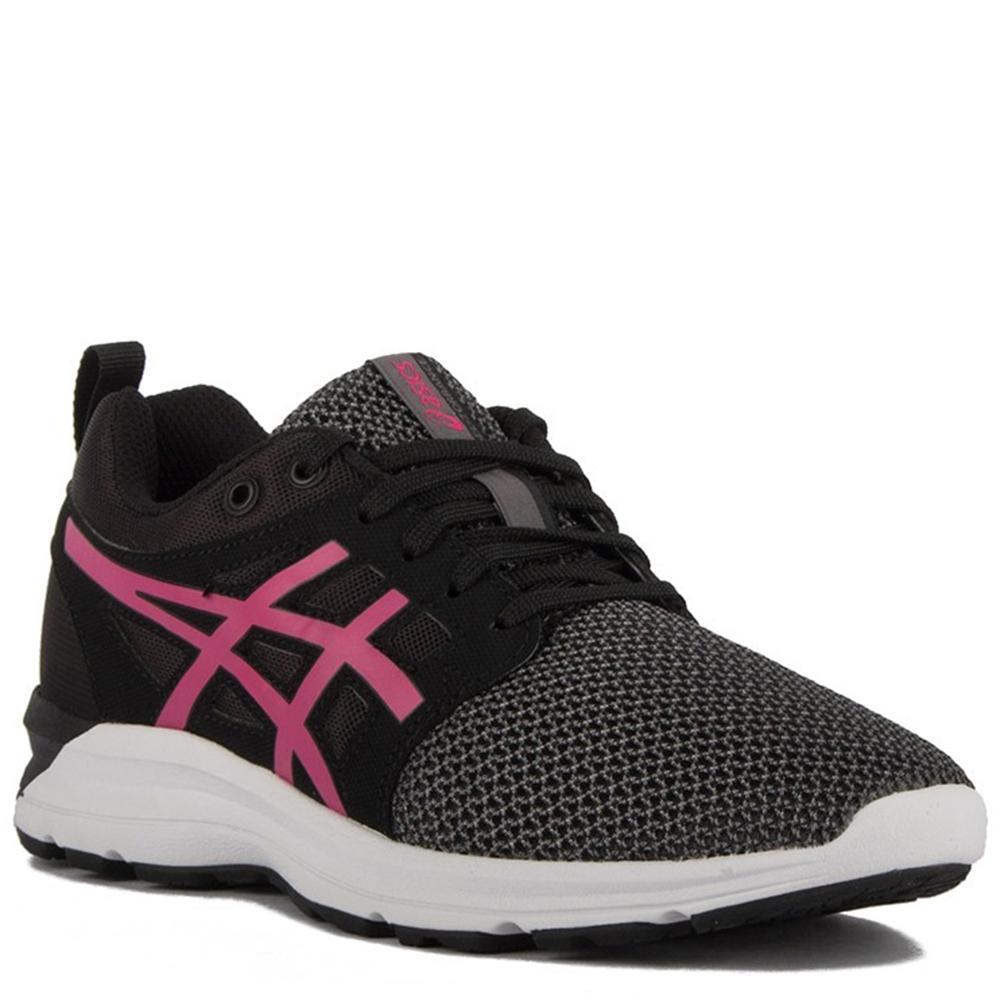 zapatillas de mujer asics running