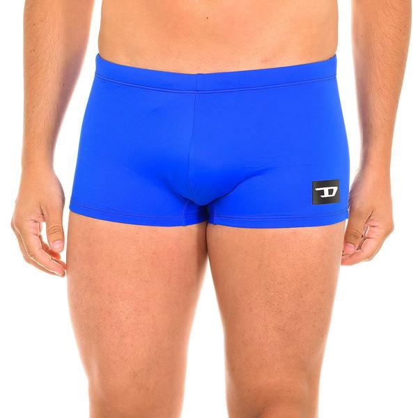 Bañador hombre - azul