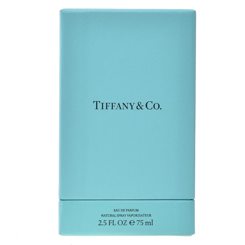 EDP Tiffany & co
