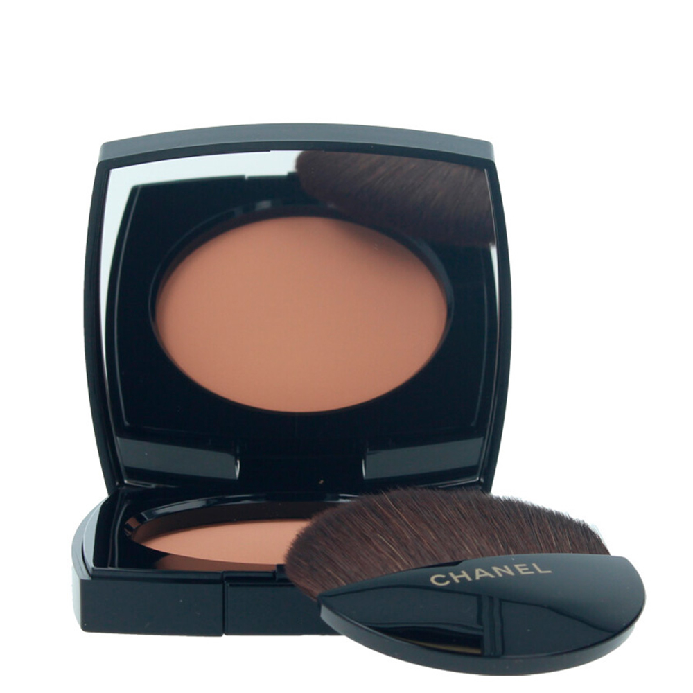 Polvos de maquillaje - #25