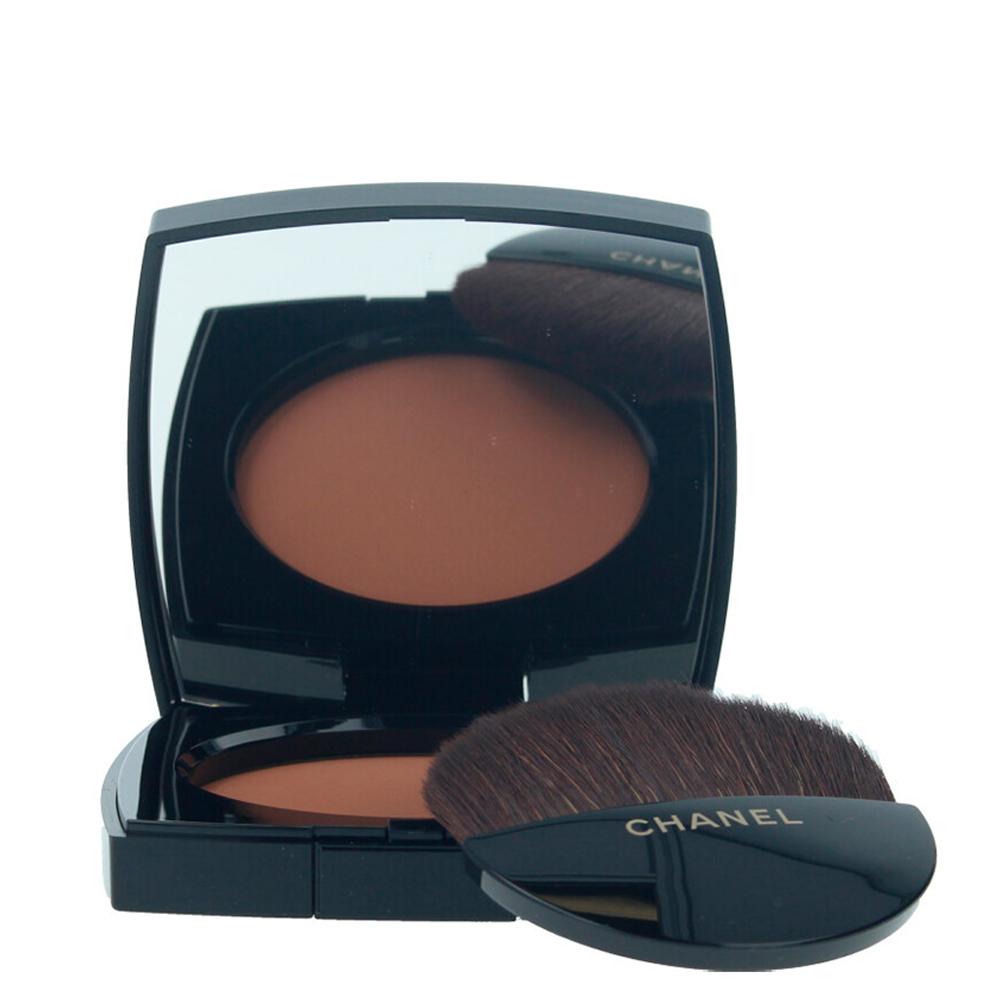 Polvos de maquillaje- #60