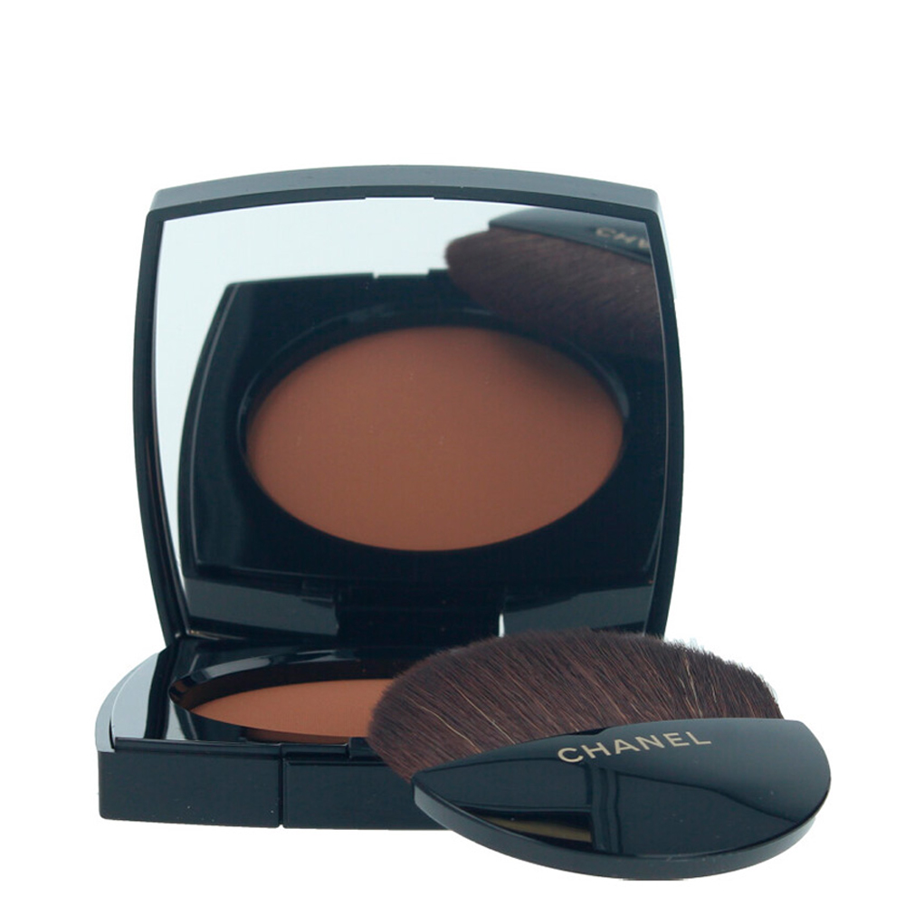 Polvos de maquillaje - #70