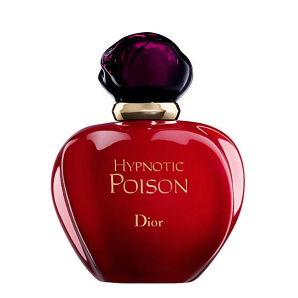Hypnotic Poison edt vapo