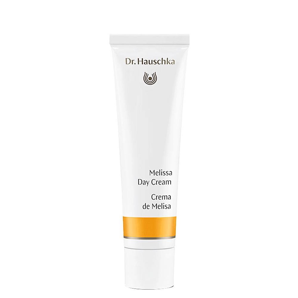 Crema facial de día hidratante