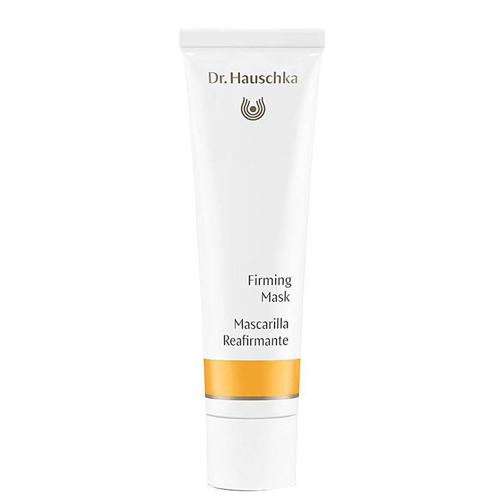 Mascarilla facial reafirmante pieles secas/maduras