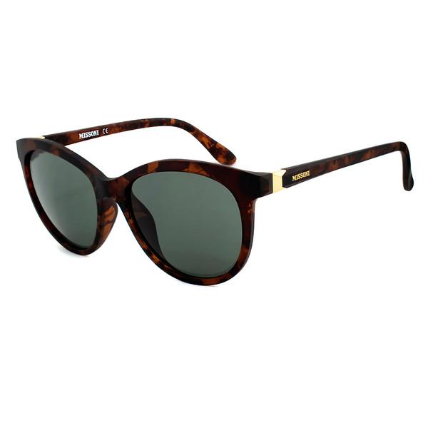 Gafas de sol acetato mujer - carey