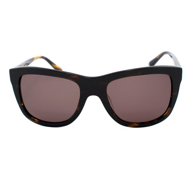 Gafas de sol mujer acetato - carey