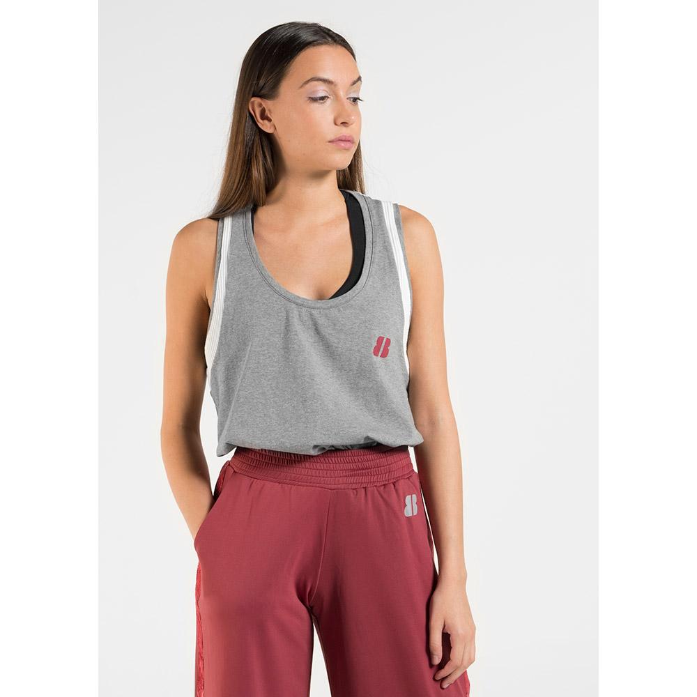 Camiseta bintan - roja