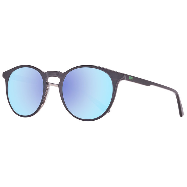 Gafas de sol mujer cal.49 plástico - negro