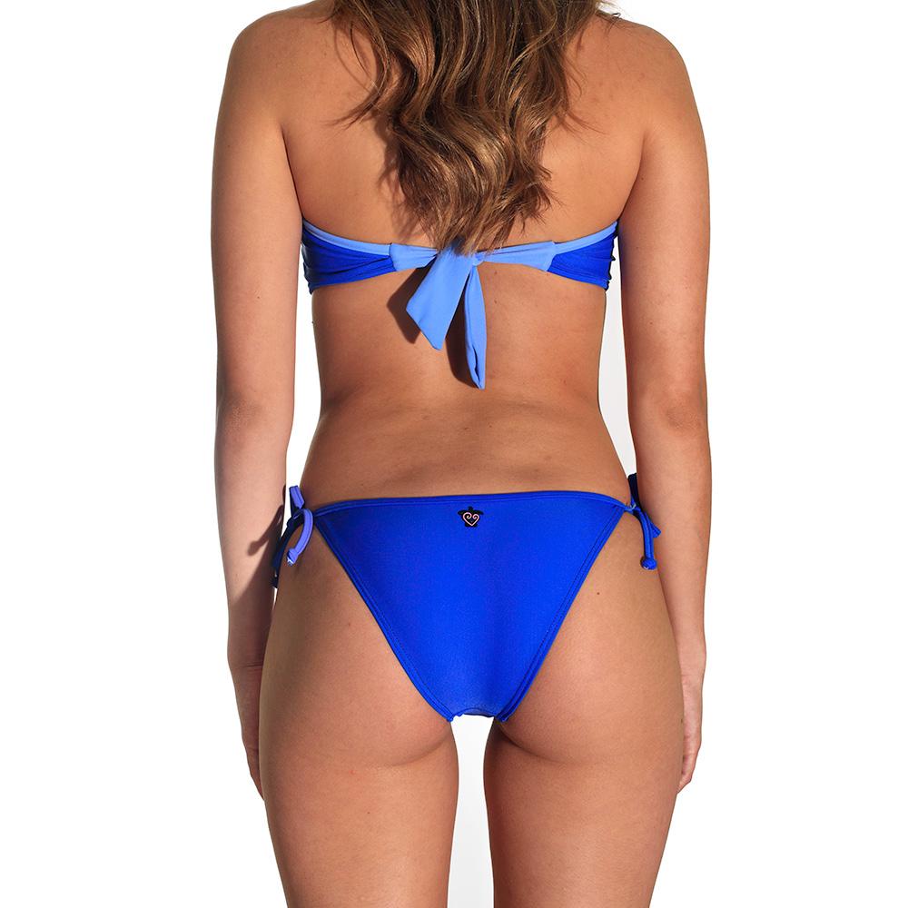 Bikini - oleaje