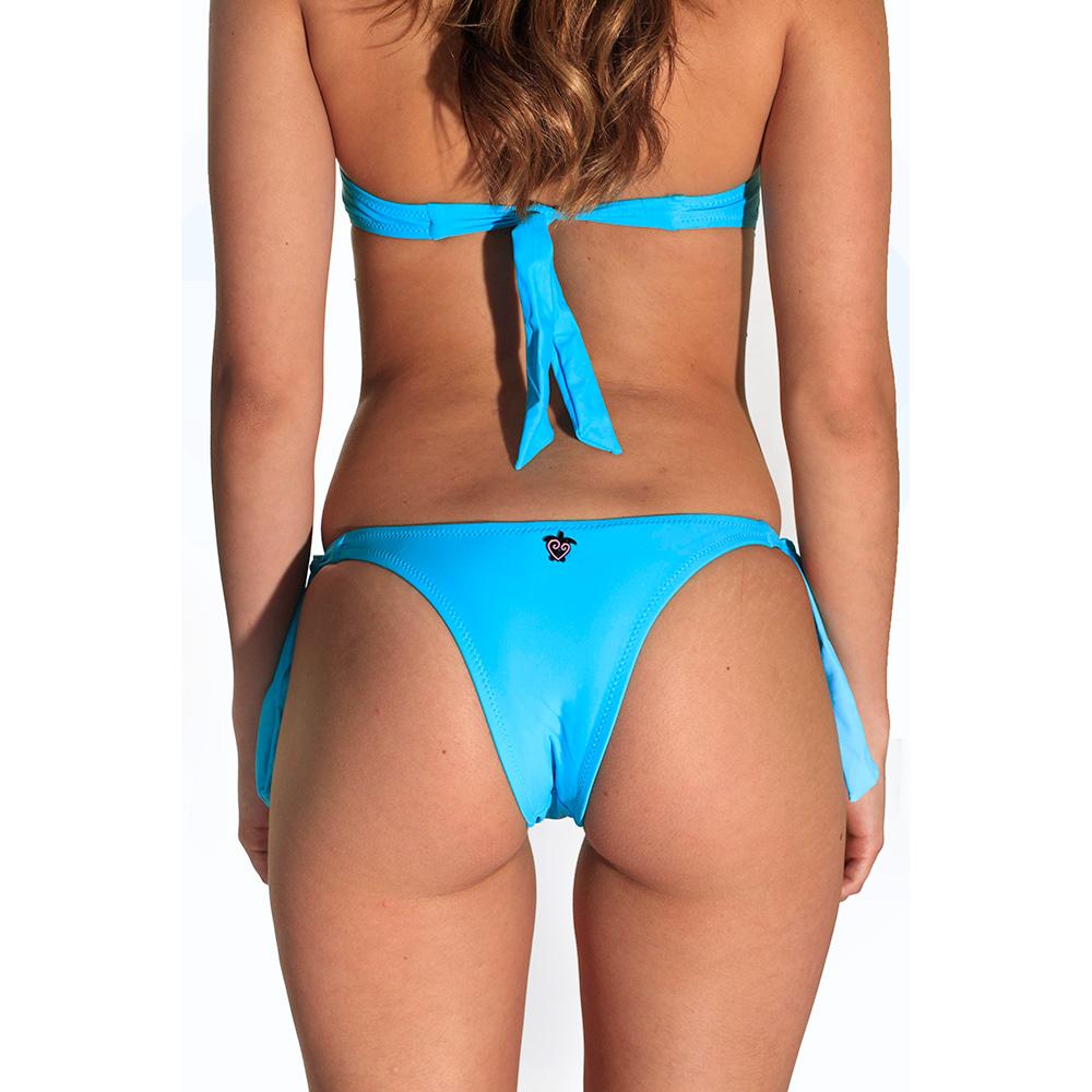 Bikini pacific - azul