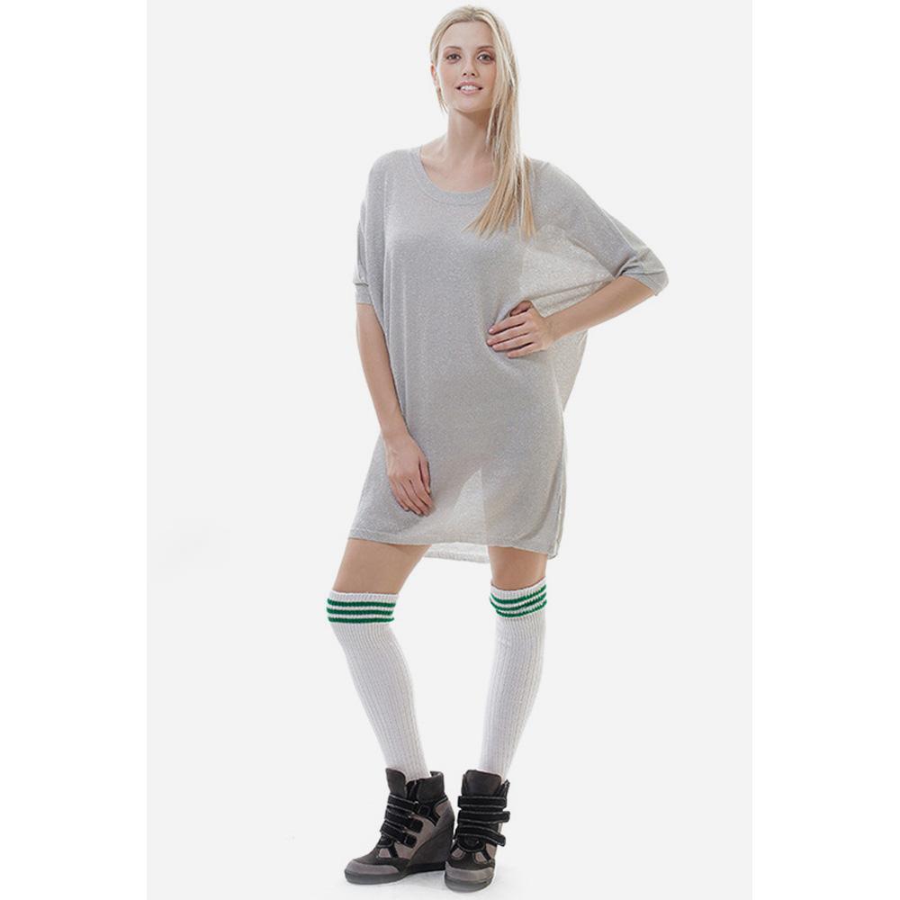 Vestido mujer - arena