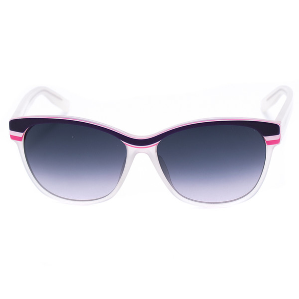 ITALIA INDEPENDENT 0048-017-000 GAFAS MUJER, PROTECCION 2