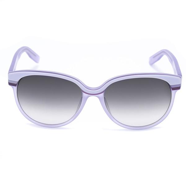 Gafas de sol mujer cal.55 - morado