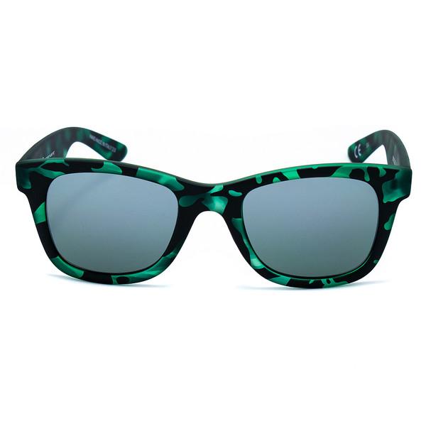 Gafas de sol hombre cal.50 - verde