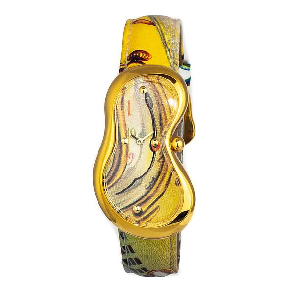 Reloj mujer - verde