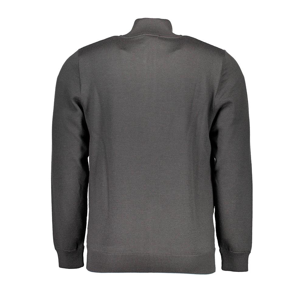 Chaqueta hombre - gris