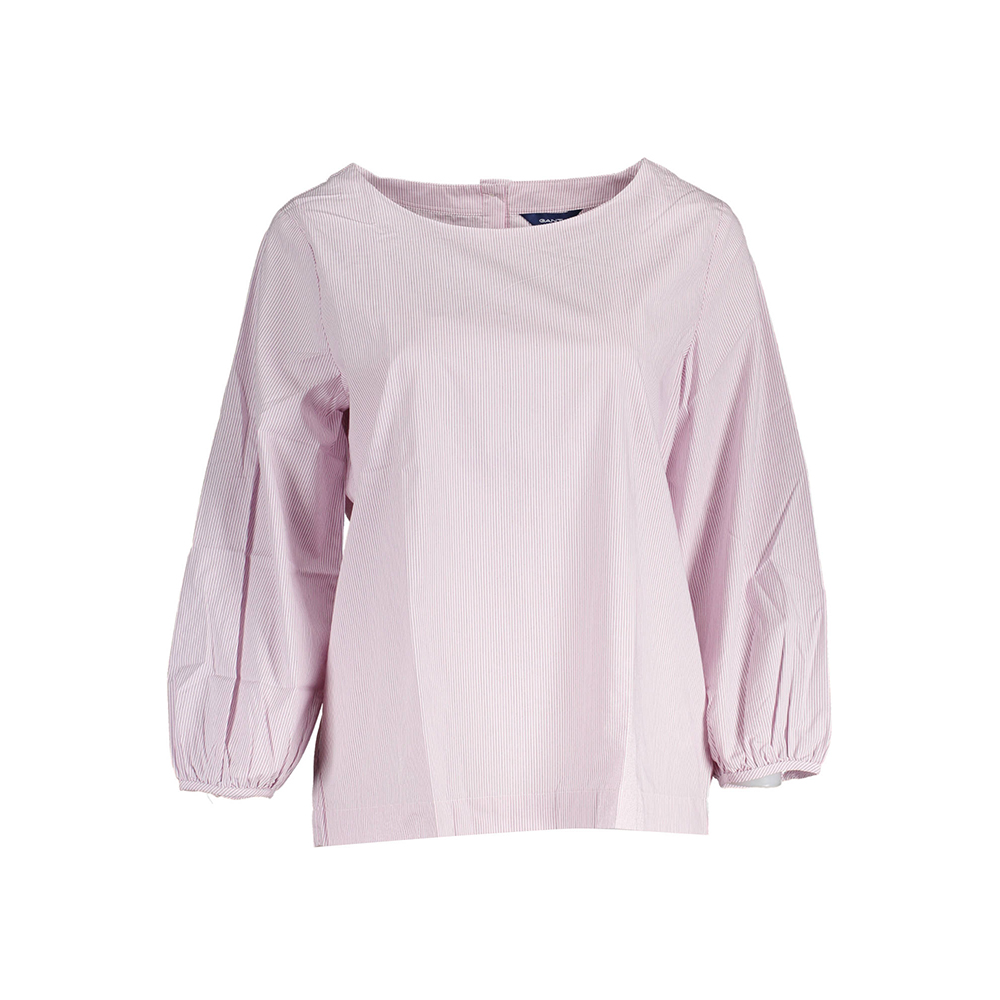 Jersey mujer - rosa