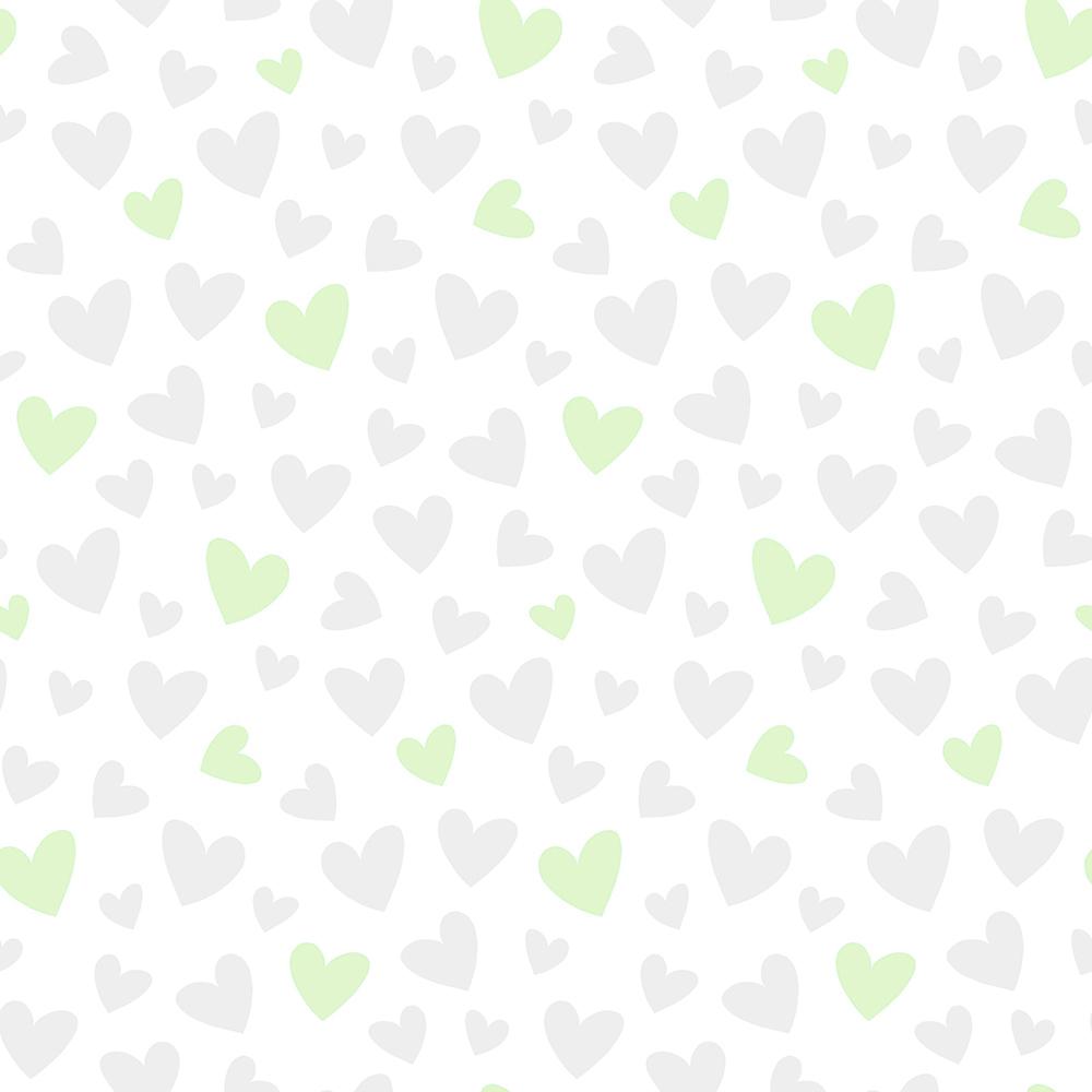 Cortina ollaos - blanco