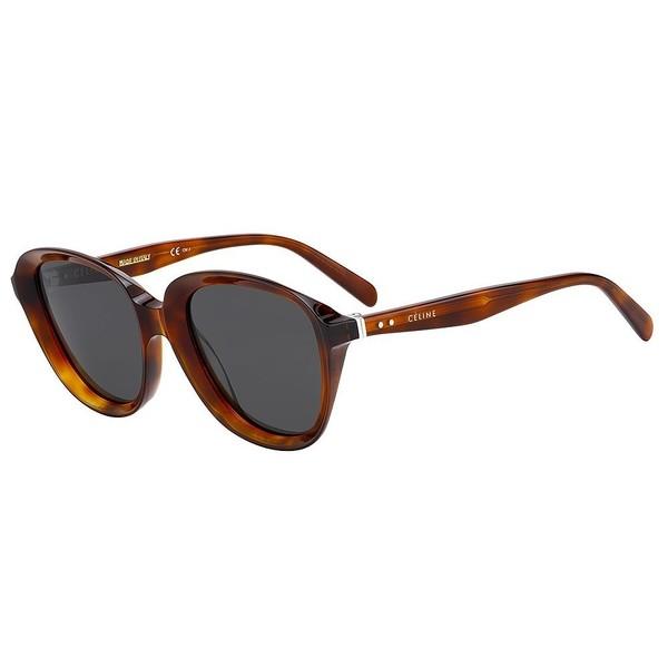 Gafas de sol unisex - habana