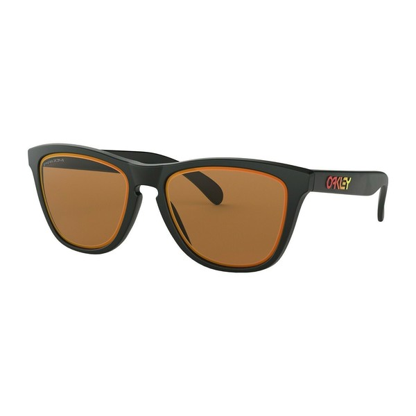 Gafas de sol hombre - negro