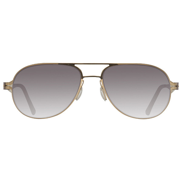 GREATER THAN INFINITY GT012-S02 GAFAS HOMBRE, PROTECCION 2