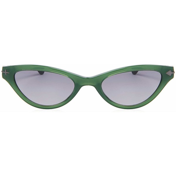 OPPOSIT TM-505S-03 GAFAS MUJER, PROTECCION 2