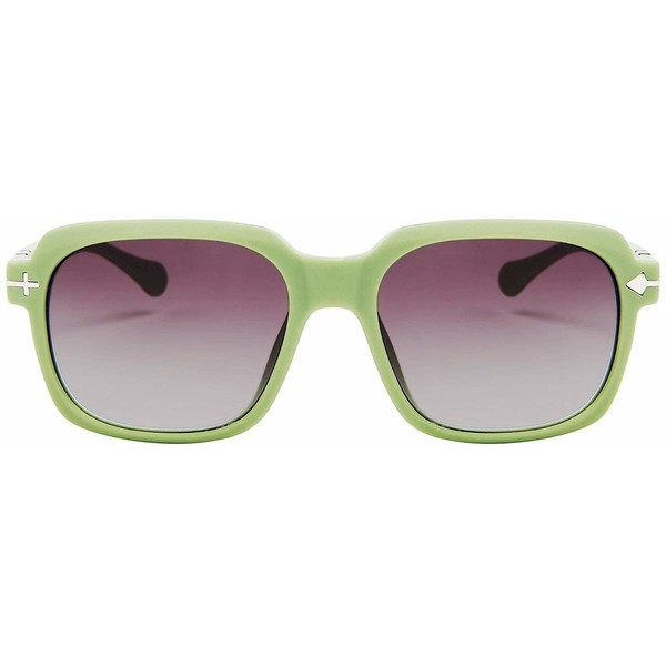 OPPOSIT TM-522S-03 GAFAS MUJER, PROTECCION 2