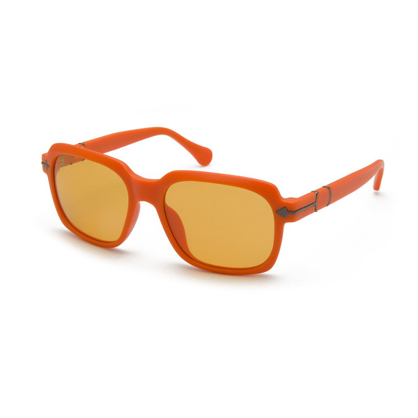 OPPOSIT TM-522S-04 GAFAS MUJER, PROTECCION 2