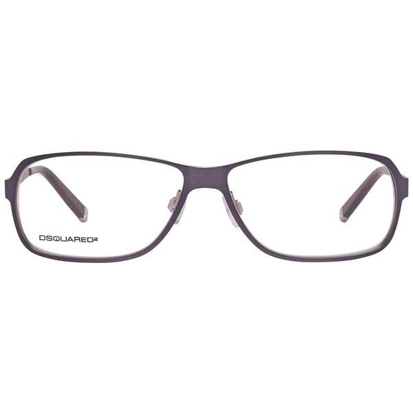 Gafas de vista hombre - azul