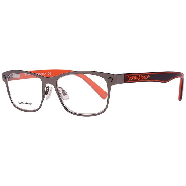 Gafas de vista hombre - gris