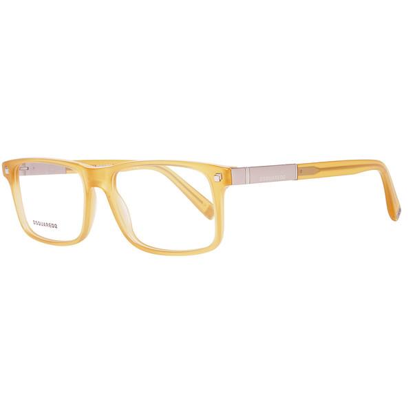 Gafas de vista hombre - crema